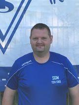Torsten Streibig