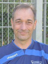 Markus Matt