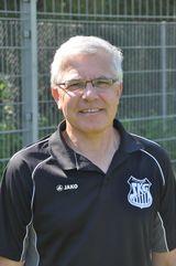 Martin Blattner