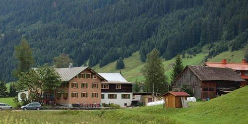Erwin-Schaupp-Haus