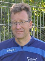 Christian Saumweber