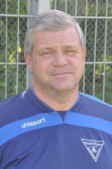 Uwe Altrieth