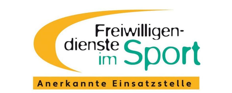 Freiwilliges Soziales Jahr beim TSV Steinhaldenfeld