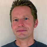 Thomas Schmickl