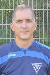 Dimitrios Katsikoudis