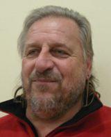 Roland Knecht