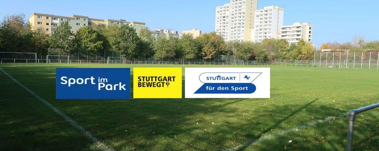 Eröffnungsveranstaltung am 5.6.2020 um 11 Uhr beim TSV Steinhaldenfeld
