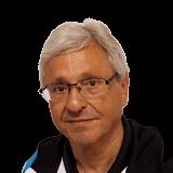 Thomas Diehm