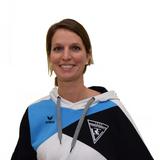 Isabell Thieleke